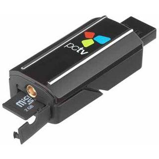 PCTV FlashStick Nano 282e