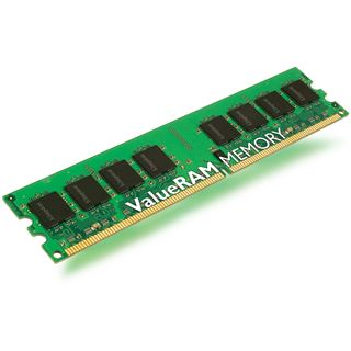 8GB Kingston Value DDR2-667 FB DIMM CL5 Single