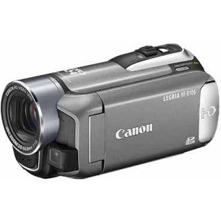 Canon HF R106