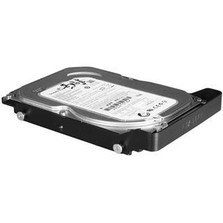 Lian Li PT-H01B HDD Hot Swap Einbaurahmen schwarz