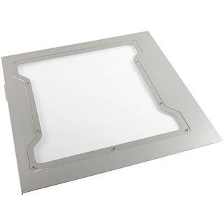 Lian Li W-75AT Window-Seitenteil A7X / P80 - silver
