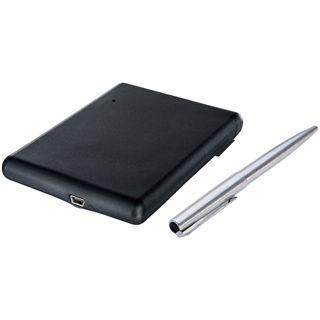 """640GB Freecom Mobile Drive XXS 33989 2.5"""" (6.4cm) USB 2.0 schwarz"""