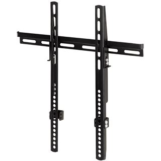 Hama Fix XL 8282150 Wandhalterung schwarz