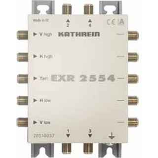 Kathrein EXR 2554