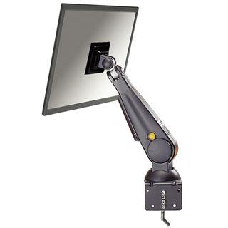 Newstar FPMA-D100BLACK Tischhalterung schwarz