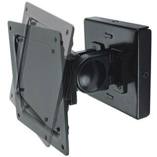 Newstar FPMA-W100 Wand- / Deckenhalterung schwarz