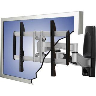 NewStar LCD-Wandhalter PLASMA-W550