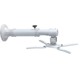NewStar Projektor Wandhalter BEAMER-W050SILVER