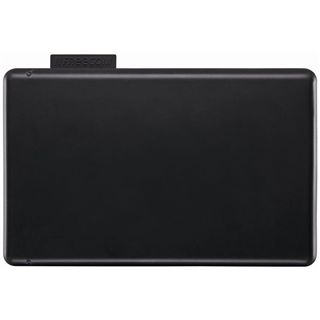 "1500GB Freecom Hard Drive XS 34137 3.5"" (8.9cm) USB 3.0 schwarz"