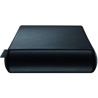 Freecom Network Drive XS 1 TB (1x 1000GB) 7.200 U/min