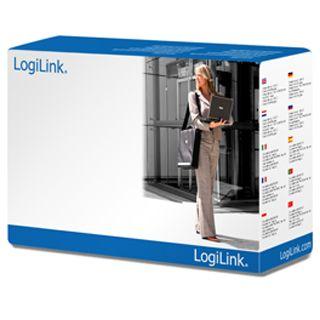 """LogiLink Quickport USB 2.0 Dockingstation für 2.5"""" und 3.5"""" Festplatten (QP0007)"""