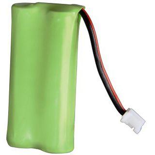 Hama Phone Power Akku Nickel-Metall-Hydrid 400 mAh 1er Pack