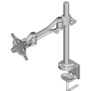 NewStar LCD-Arm FPMA-D1020