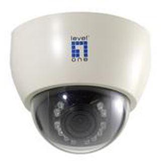 LevelOne FCS-3061 Network Cam