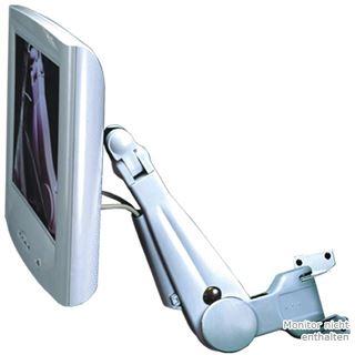 NewStar LCD-Wandhalter FPMA-W500