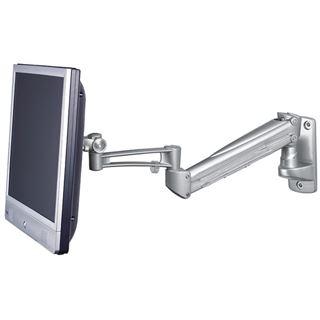 NewStar LCD-Wandhalter FPMA-W920