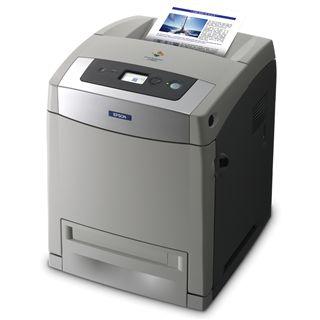 Epson AL-C3800N