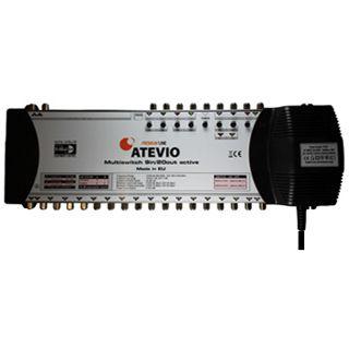Atevio Multischalter Premium-Line 9/20