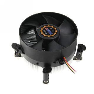Titan TTC-NA12TZ/R Intel S1156