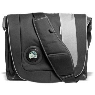 """Soyntec Notebooktasche 15.6"""" (39,62cm) Wiffinderä 210"""