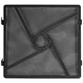 Lian Li schwarzer 140mm Staubfilter für Lüfter (PT-AF14B)