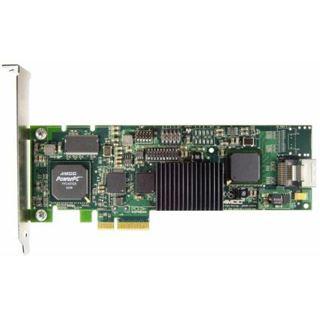 Fujitsu BBU Erweiterung Backup-Batterie für PRIMERGY RX100 S6, RX200 S6, RX300 S6, RX600 S6, RX900 S2, TX300 S6 (S26361-F3257-L110)