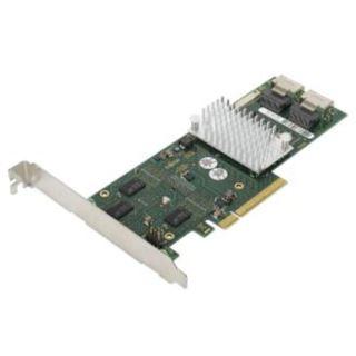 Fujitsu RAID Ctrl 5/6 SAS