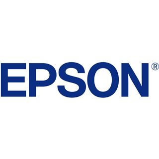 Epson Cold Press Natural Kunstdruckpapier 59.4x42cm (25 Blatt)