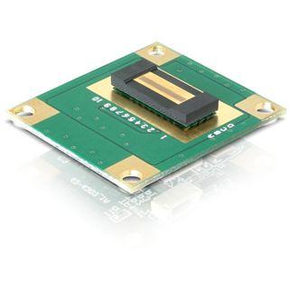 Delock Industry Fingerprint Modul USB2.0