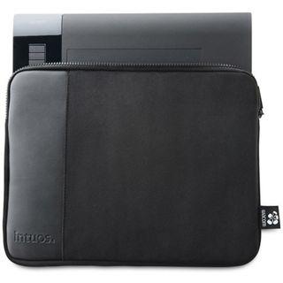 Wacom Tasche für Intuos5 S (ACK-400021)