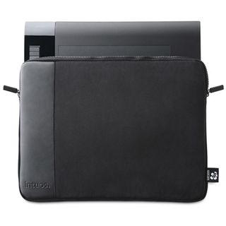 Wacom Tasche für Intuos4 M (ACK-400022)