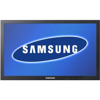 "23"" (58,42cm) Samsung 230MXn schwarz 1920x1080 HDMI / VGA"