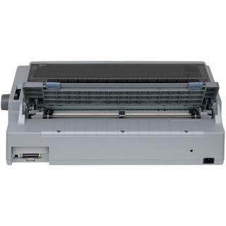 Epson LQ-2190 Nadeldrucker Drucken Parallel/USB 2.0