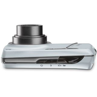 Kodak Easyshare M550 Digitalkamera Blau