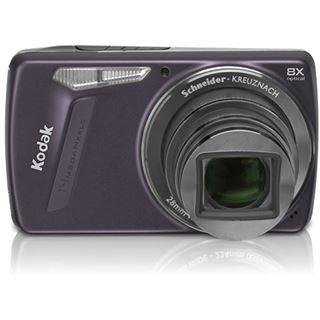 Kodak Easyshare M580 Digitalkamera Lila