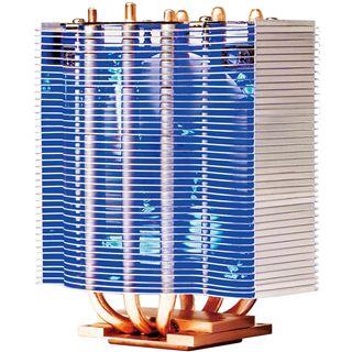 Antec PERFORMANCE MAX CPU COOLER AMD und Intel
