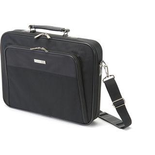 "Dicota Business Notebookcase 18.4"" (48,3cm) schwarz"