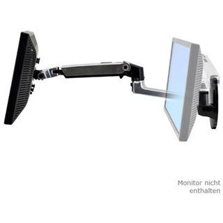 Ergotron LX WALL MOUNT LCD