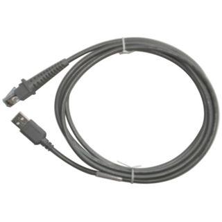 Datalogic Scanning CAB-412 USB TYPE A