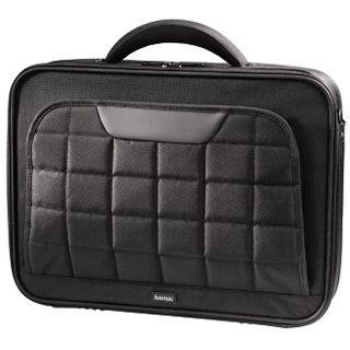 Hama Notebook-Tasche Sportsline III, Displaygrößen bis 47cm
