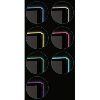 Hama Levelmount LCD-Wandh.,neigb.,VESA 800x800,sw