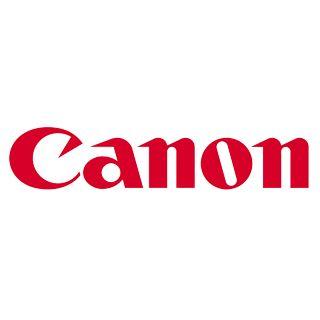 Canon Druckkopf 0930A001 schwarz