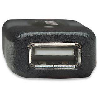 Manhattan Hi-Speed USB 2.0 10m