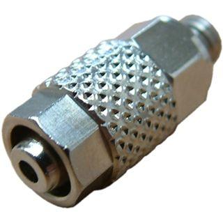 Watercool Anschluss für MICRO-System (50120)