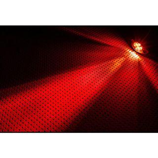 Lamptron 4-Cluster LaZer LED
