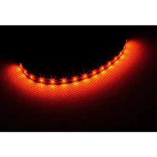 LAMPTRON FlexLight Pro 30cm orange LED Kit für Gehäuse (LAMP-LEDPR1506)