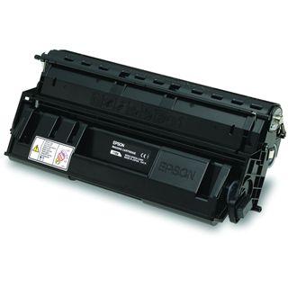 Epson Toner C13S051188 Schwarz