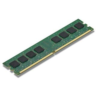 FSC Memory 1GB DDR2-RAM PC2-6400
