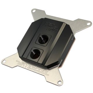Watercool HeatKiller CPU REV 3.0 LC S1156