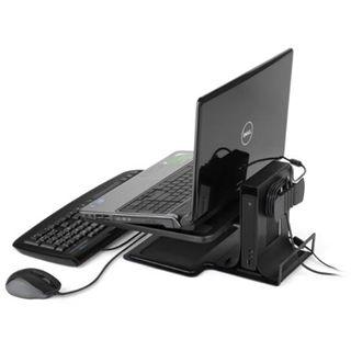 Kensington SD400V Universelle Notebook Dockingstation
